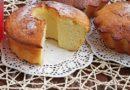 Манник на молоке — очень вкусные рецепты воздушного пирога в духовке