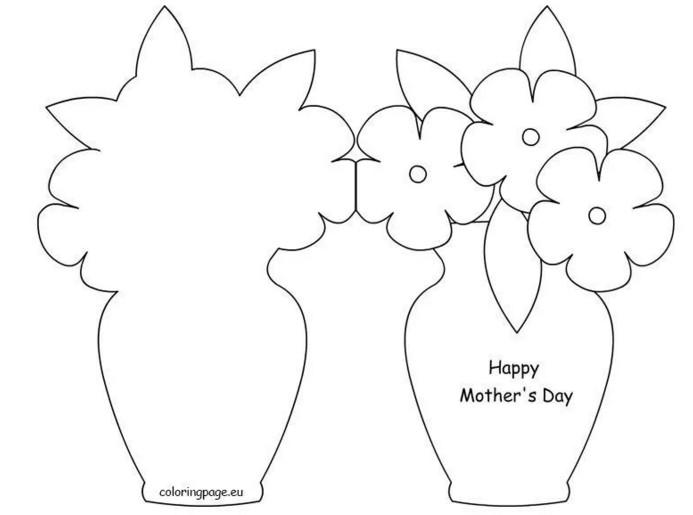 Шаблоны для открытки с днем матери своими руками, картинки днем тыла
